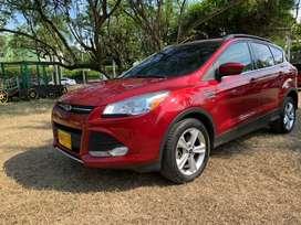 Ford escape 4x4 sunroof 2013