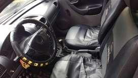 Chevrolet corsa 1.8 2004 hatchback