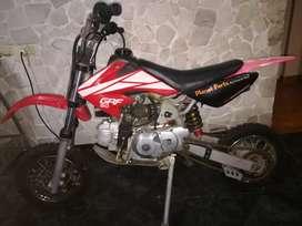 GRF 90 LIQUIDO YAA