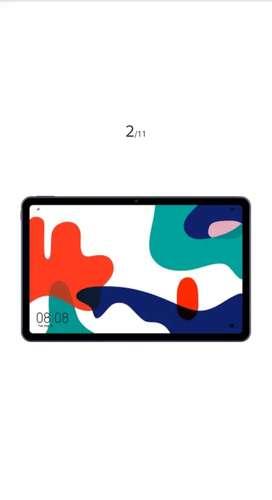 Huawei mate pad 10.4 totalmente nueva