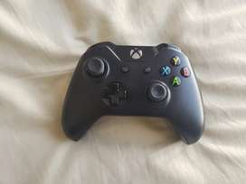 Control Xbox One S excelente estado