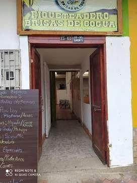 Restaurante en chia Cundinamarca