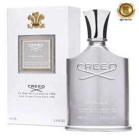 Perfume Creed Himalaya Hombre 100 Ml Original Sellado