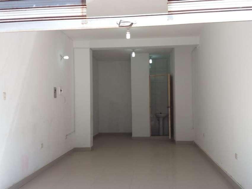 Alquiler Local Socabaya Arequipa  calle unión con Jorge Chávez 0
