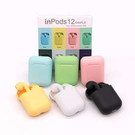 Airpods 12 tws