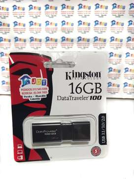 MEMORIA USB 750 IMAGENES  DE ALTA RESOLUCION