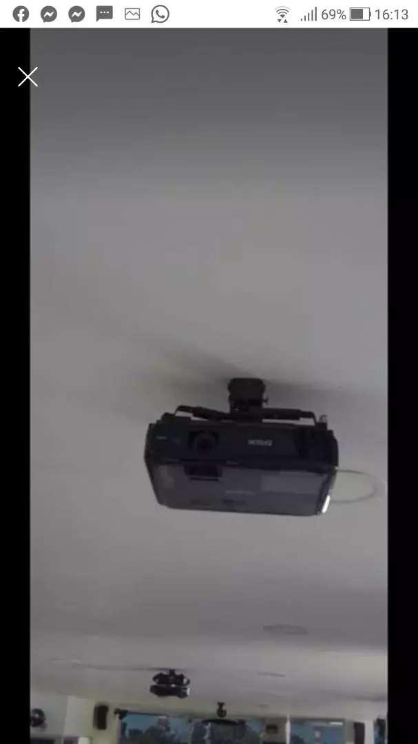 Videobem Epson 0