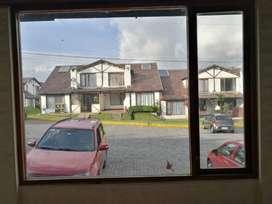 Casa en Venta , Conjunto Terracota