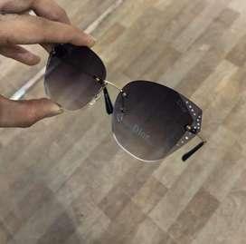 Gafas dior filtro uv 400