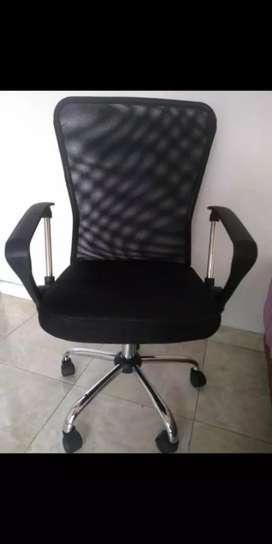 Nuevas Silla de oficina sillas para oficina silla ejecutiva 290mil