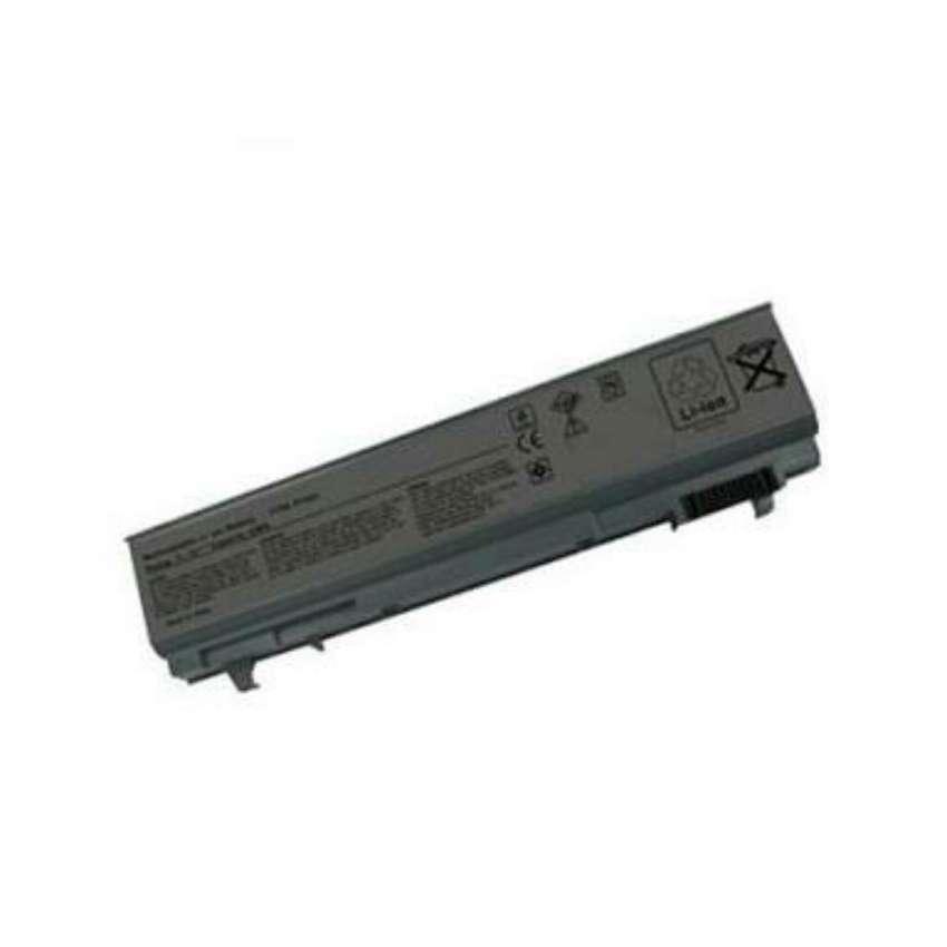 Bateria Dell Latitude E6400 E6500 E6410