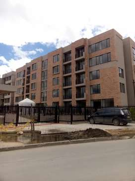 Arriendo apartamento Cajica