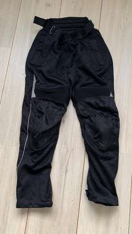 Pantalon para moto Tourmaster venture