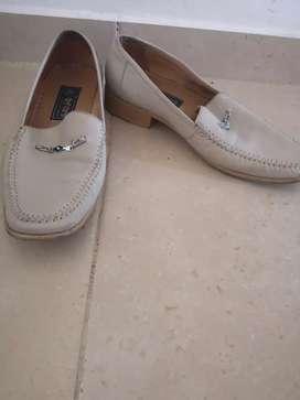 Zapatos de hombre nro 42