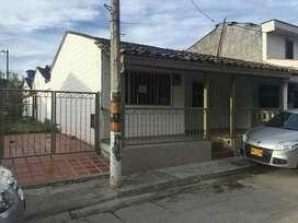 venta casa Barrio 98Samanes Garzon
