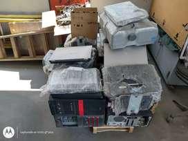 Compra//muebles y artefactos de empresas usados y en desuso
