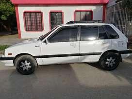 Vendo Chevrolet Sprint 97