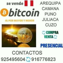 Bitcoin Al Mejor Precio Compre Seguro