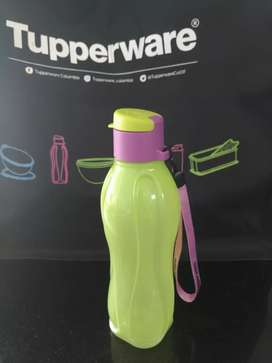 Eco Twist Go 500 Cc Tupperware