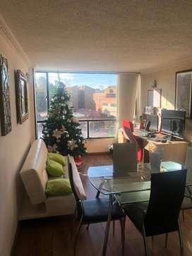apartamento Karmel