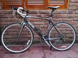 Merida Ride 91