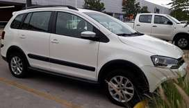 vendo suran cross highline full full