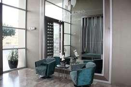 Elite Building Rento Suite Amoblada