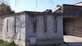 Casa esquina barrio tafi 2 tafi viejo
