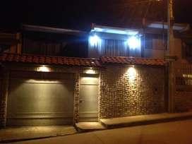 Casa Sector Mutualista 2