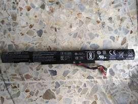ASC-USADO Bateria INTERNA para Acer Aspire ES1-432