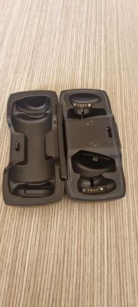 Estuche audífonos Bose Free