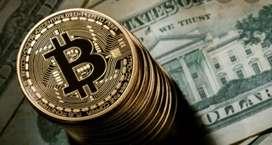 Vendo Bitcóin precio TRM