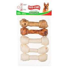 ProCan huesos