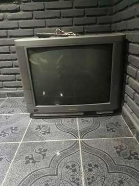Tv 29 c9n control!