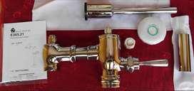 Fluxómetro Estándar Para Urinario E Inodoro Fv