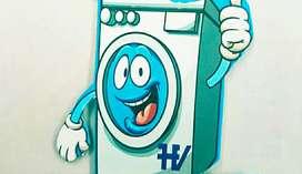 Alquiler de lavadoras toda la ciudad de ibague