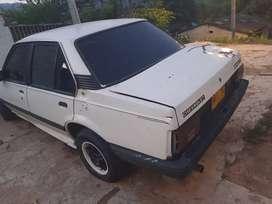 Vendo Chevrolet  Monza