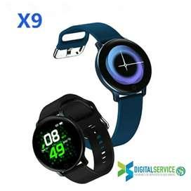Relojes Smart Watch inteligente Waterpolo envio gratis