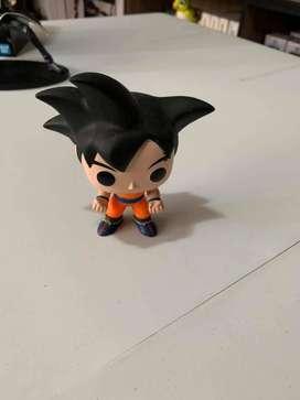 Funko Pop de Goku