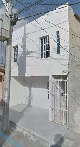 Apartamento ubicado en el barrio buenos Aires