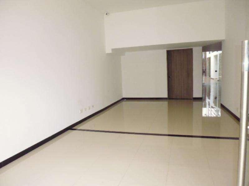 Edificio En Arriendo/venta En Bogota Normandia Cod. VBPRE6342 0