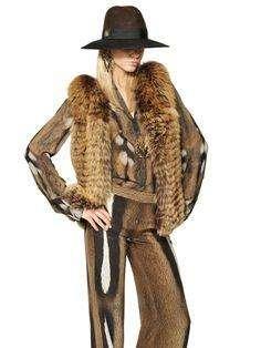 chaquetas, abrigos  para dama, vestidos para dama , pantalones en cuero