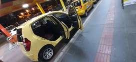 Vendo Taxi Hyundai i10  $80.000.000 NEGOCIABLE