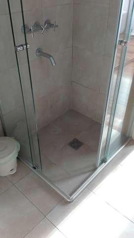 Box de ducha