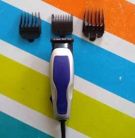 Maquina de peluquería -Whal
