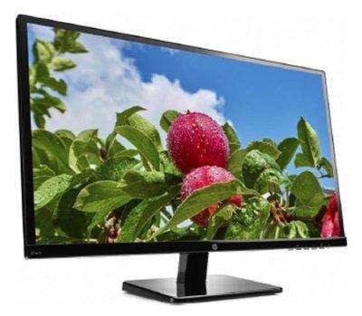 Monitor Hp 27wm 27 PULGADAS IPS 1920*1080 FHD (open Box) 0