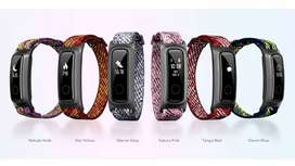 Reloj Huawei Honor Band 5 Sport Original Resistente Al Agua