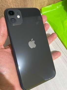 IPhone 11 64gb impecable cargador garantía apple impecable somos tienda física domicilios pereira dos quebradas