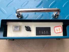 Balanza Bascula Electrónica Icm De 500kg