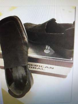 Zapatos Dama Comodisimos